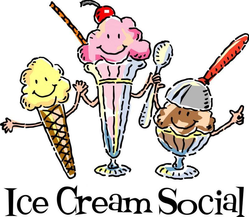Spirit Day/Ice Cream Social Featured Photo