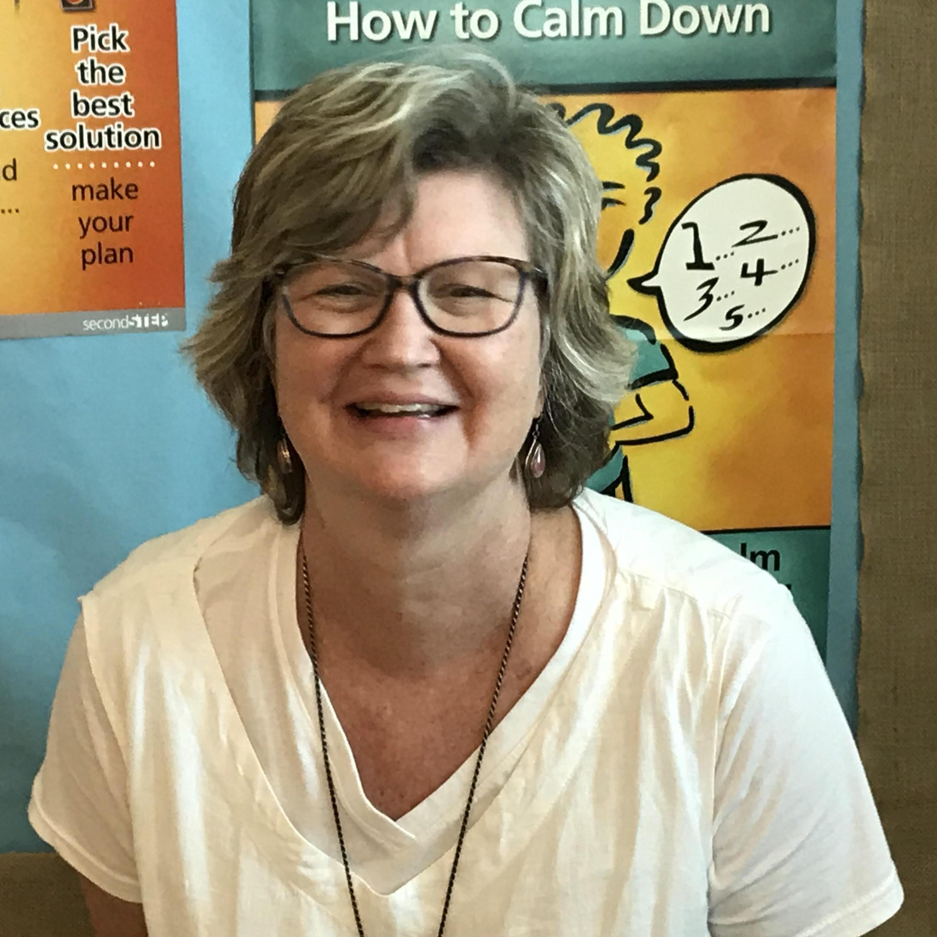 Laura Hernandez's Profile Photo