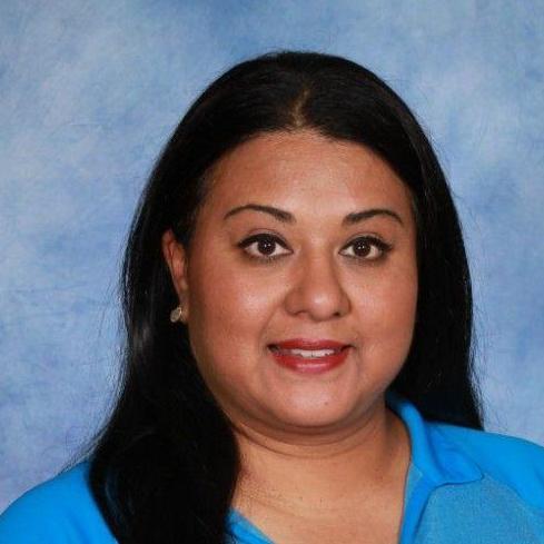 Nancy Cardoza's Profile Photo