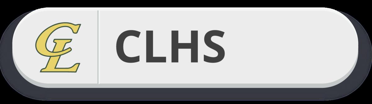 CLHS Button