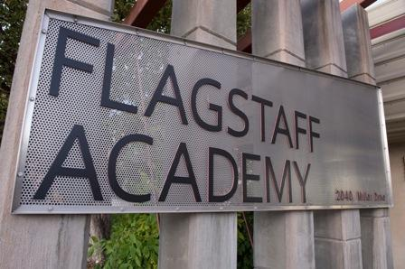 Flagstaff Academy Gets Ready for 2019-2020 Enrollment Thumbnail Image