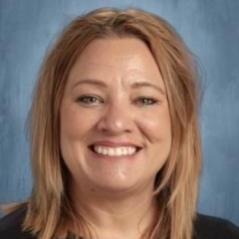 Audra Bryant's Profile Photo