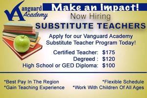 Subs.Teacher Ad.jpg