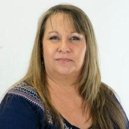 Laura Covarrubias's Profile Photo