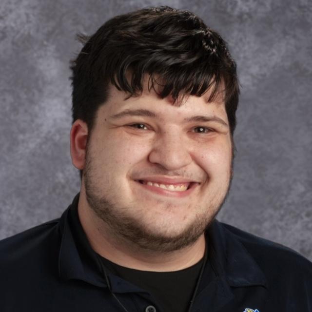 Philip VaNewkirk's Profile Photo