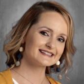 Megan Havens's Profile Photo