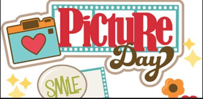 Picture Day Friday Oct. 18th Featured Photo