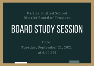 PUSD Board Meeting (14).png