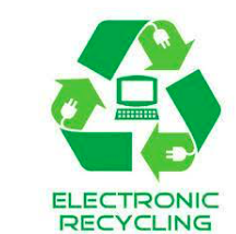 Free e-Waste Day January 25th, 2020 Featured Photo