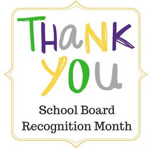 School-Board-Recognition-Month.jpg