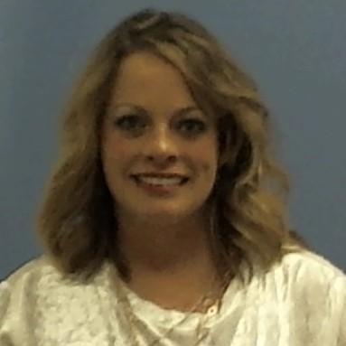 Leah Moody's Profile Photo