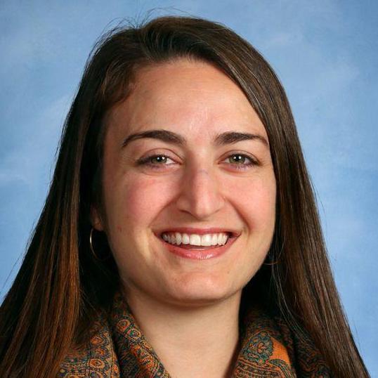 Sheilan Kazzaz's Profile Photo