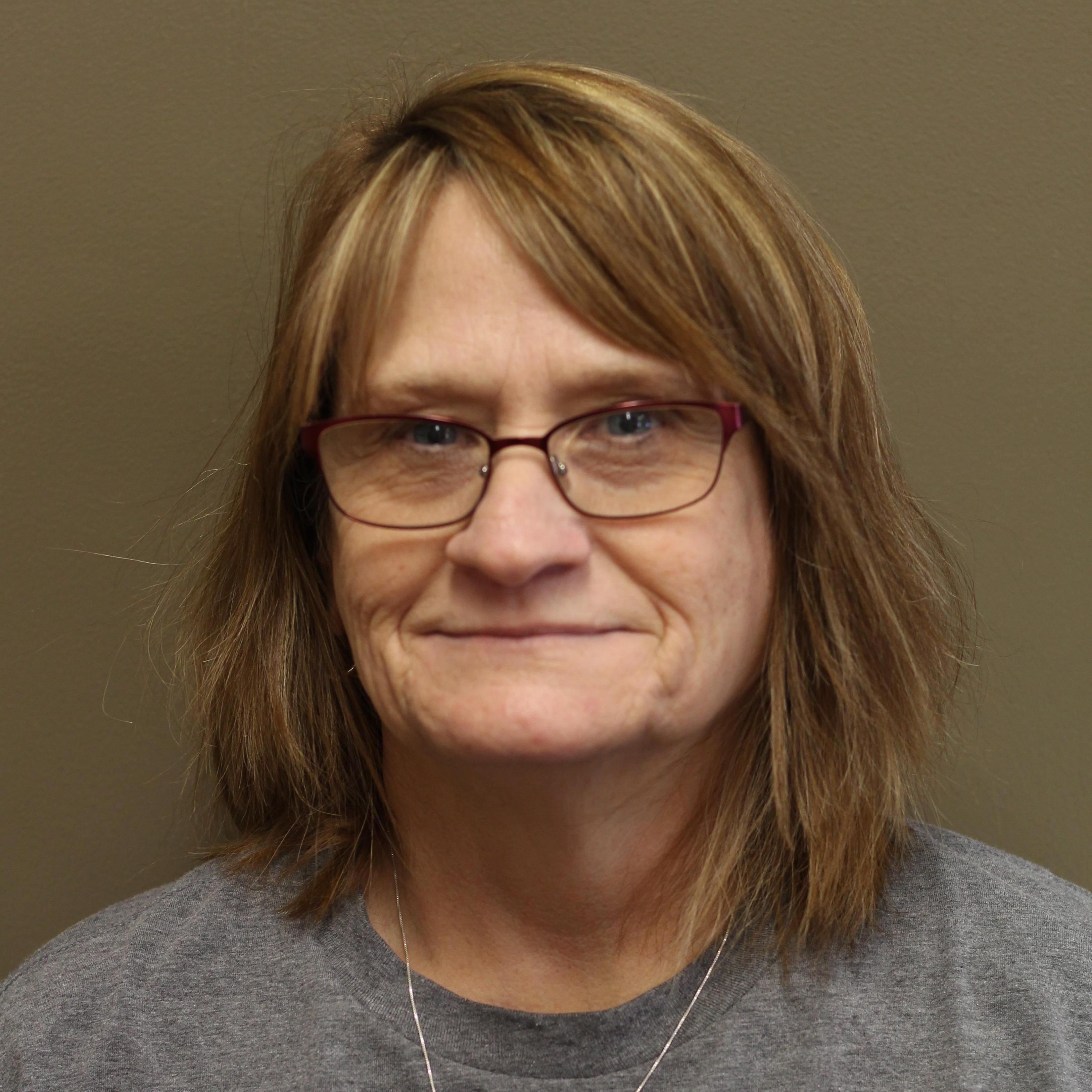 Myra Fleming's Profile Photo