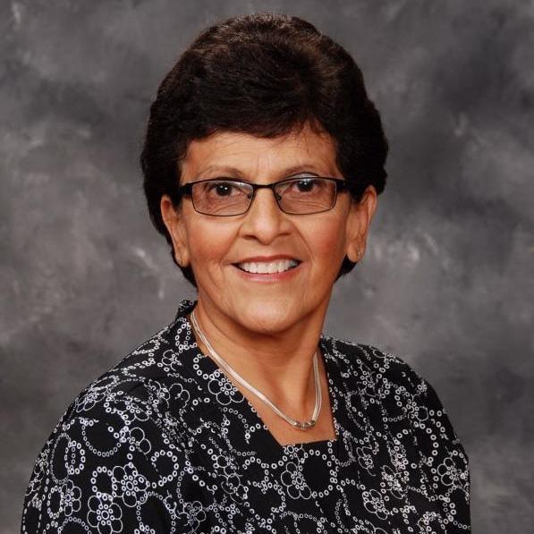 Bea Garcia's Profile Photo