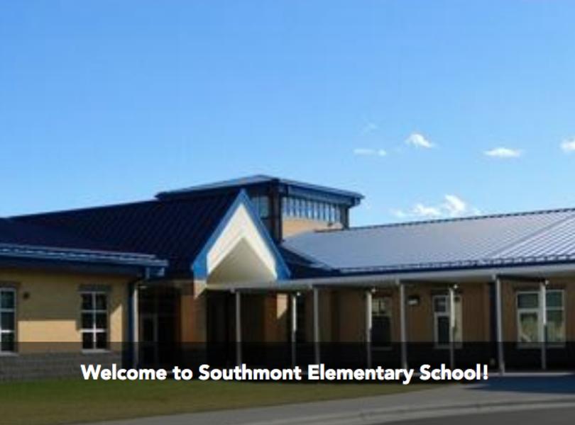 Southmont Elementary School