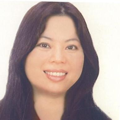 Thanh Mansour's Profile Photo