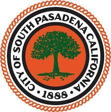 South Pasadena