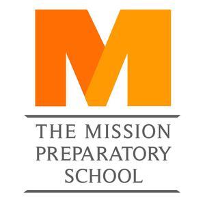 Mission Prep