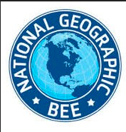 Geography Bee Featured Photo