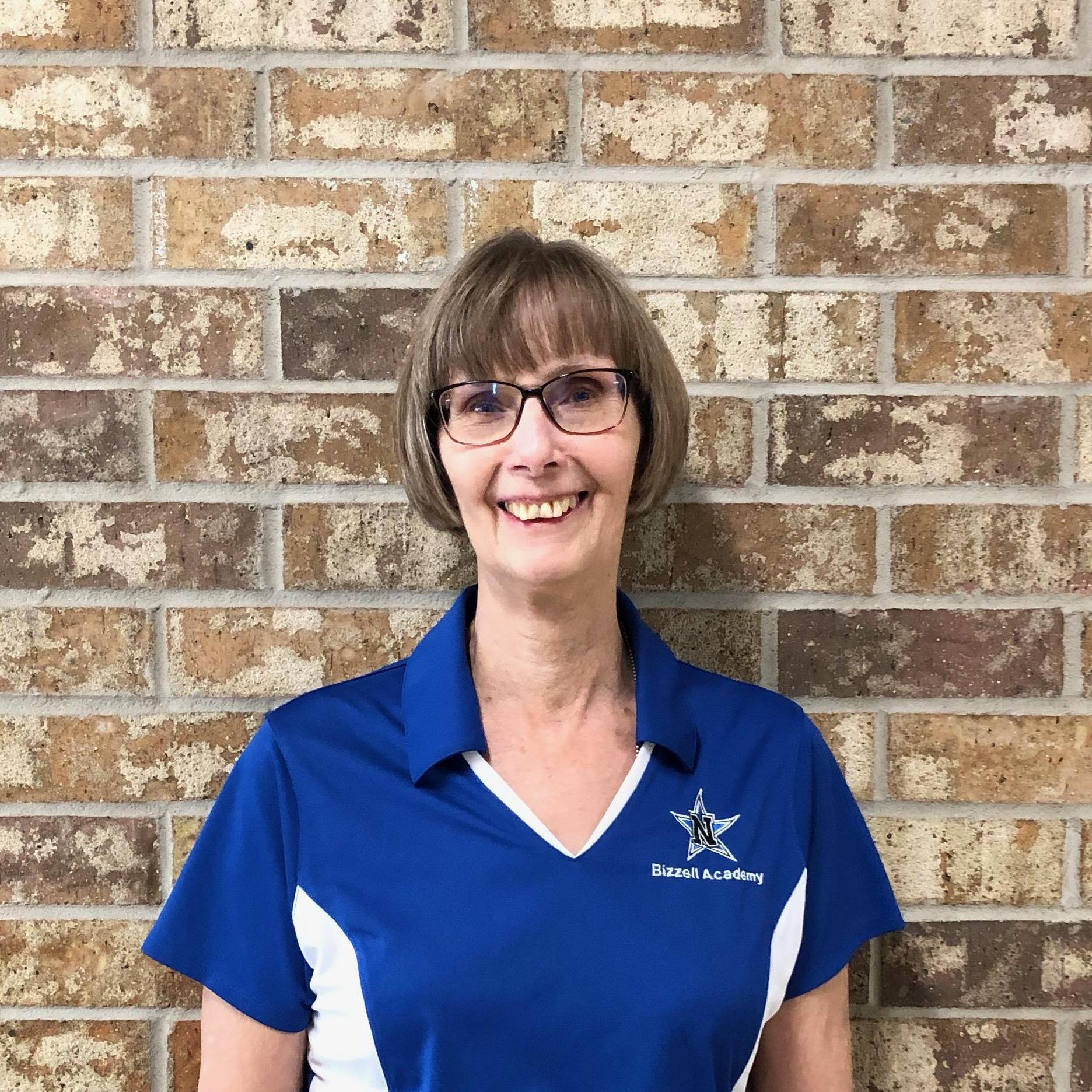 Kathy Jackson's Profile Photo