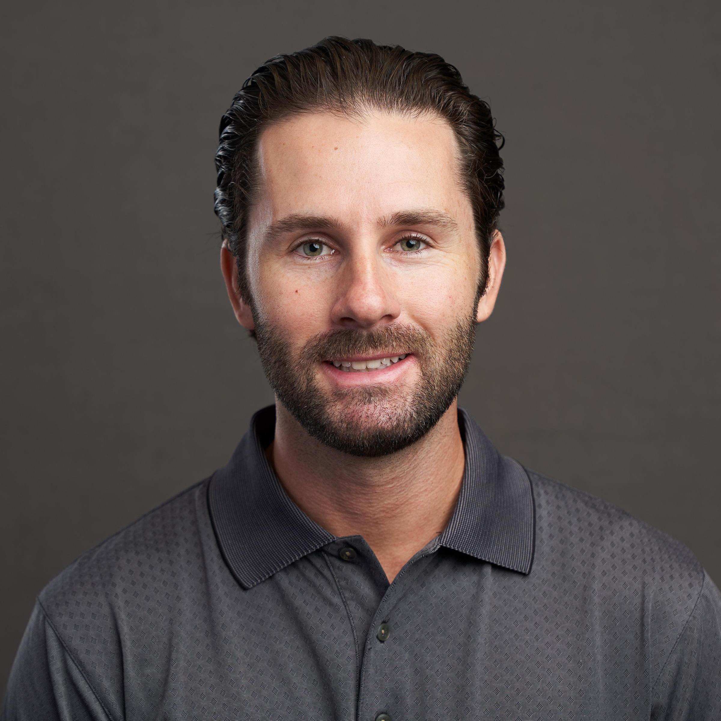 Brock Selnick's Profile Photo