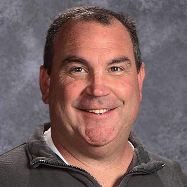 Ronnie Garvin's Profile Photo