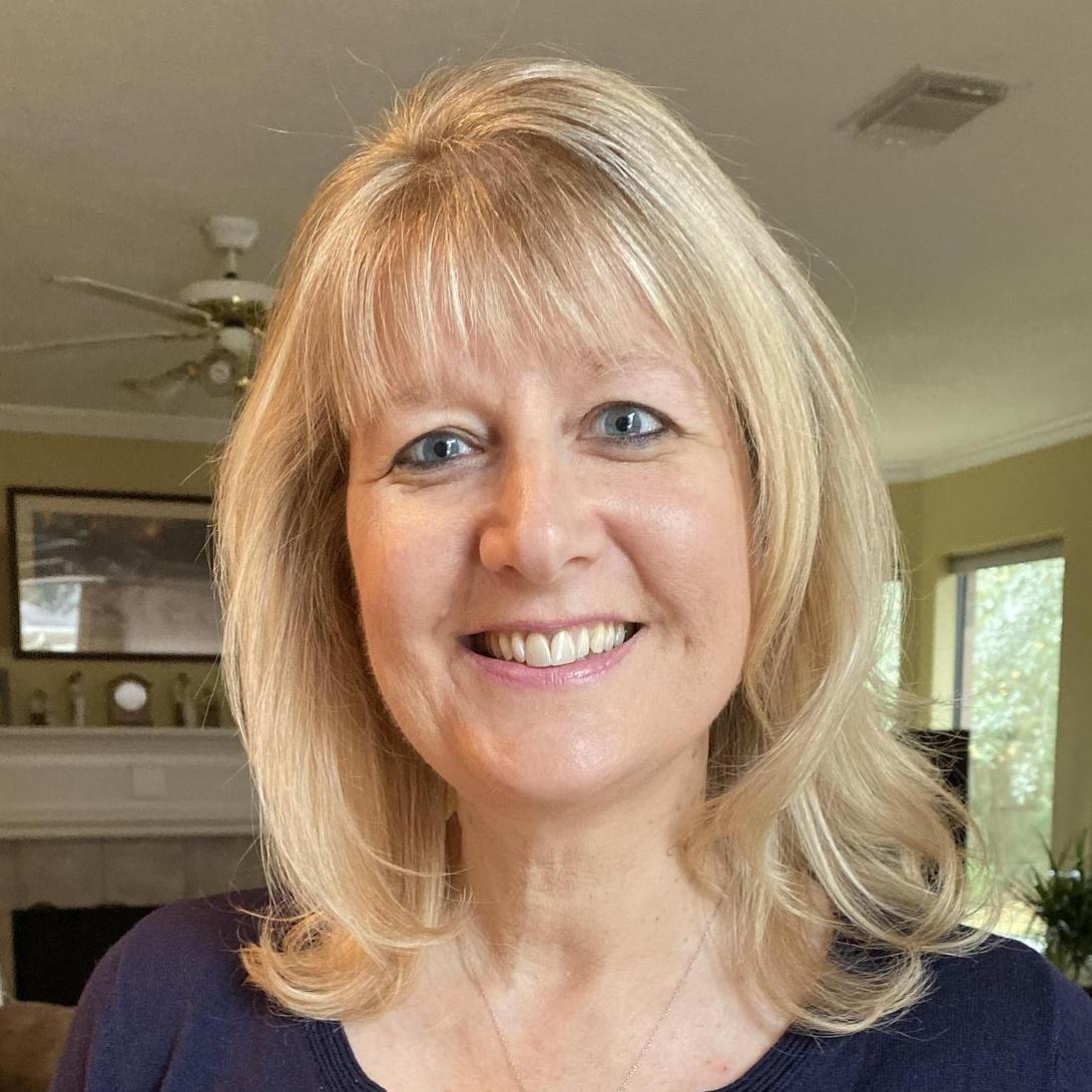 Clare Hill's Profile Photo
