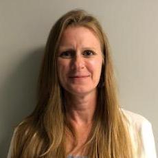 Ellie Roberts's Profile Photo