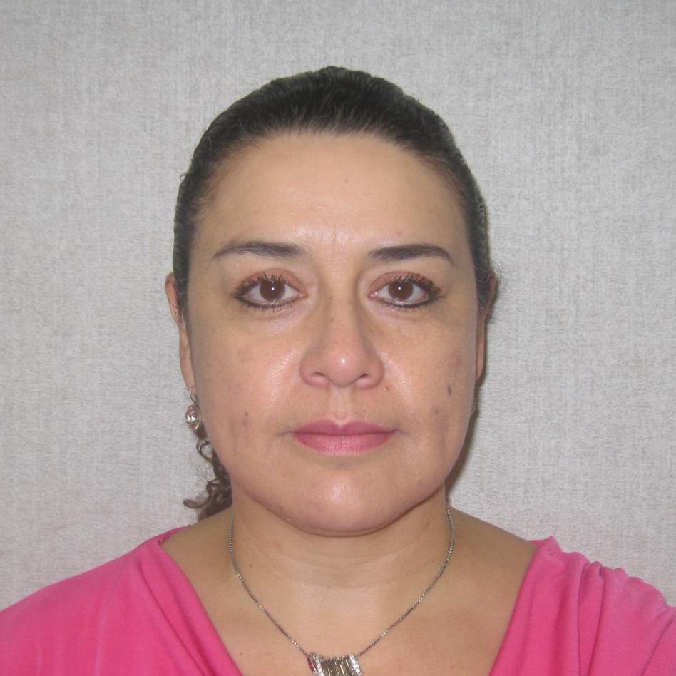Josefina Ramirez's Profile Photo