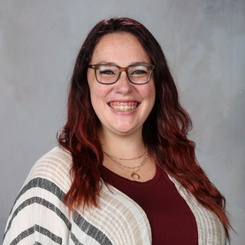 Hannah Belcher's Profile Photo