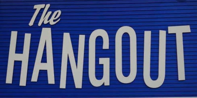 hangout image