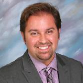 Robert Burke's Profile Photo