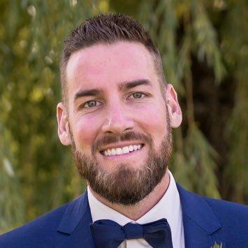 Travis Manley's Profile Photo