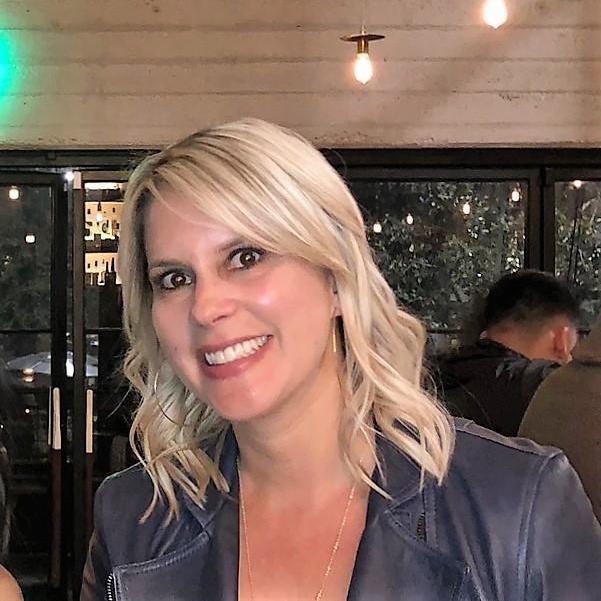 Natalie Rocchio's Profile Photo