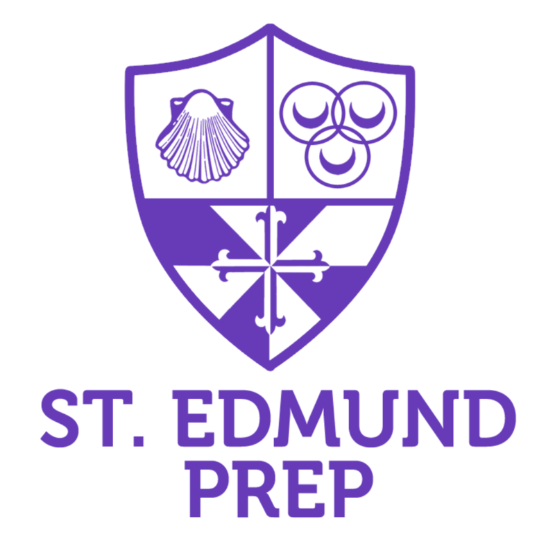 St. Edmund Prep to Remain Open for Hybrid Instruction Featured Photo