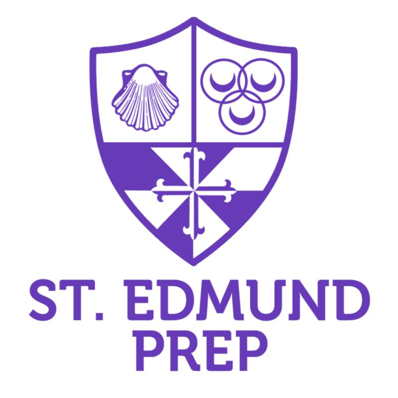 St. Edmund Prep COVID-19 Protocols Featured Photo