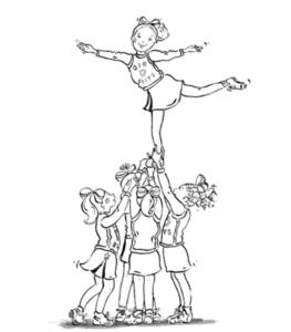cheerleading.PNG
