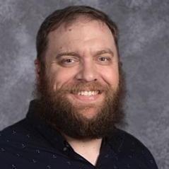 Zachary Leonard's Profile Photo
