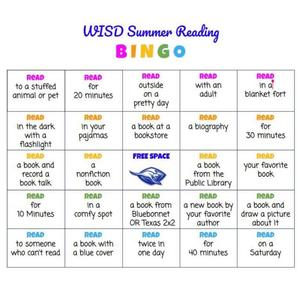 Summer Reading Bingo.jpg