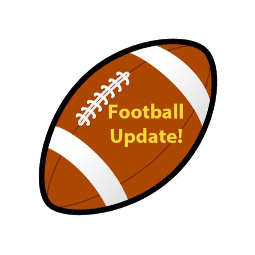 Football Updated post June 4th 2020