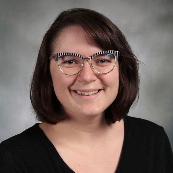 Sara Shearer's Profile Photo