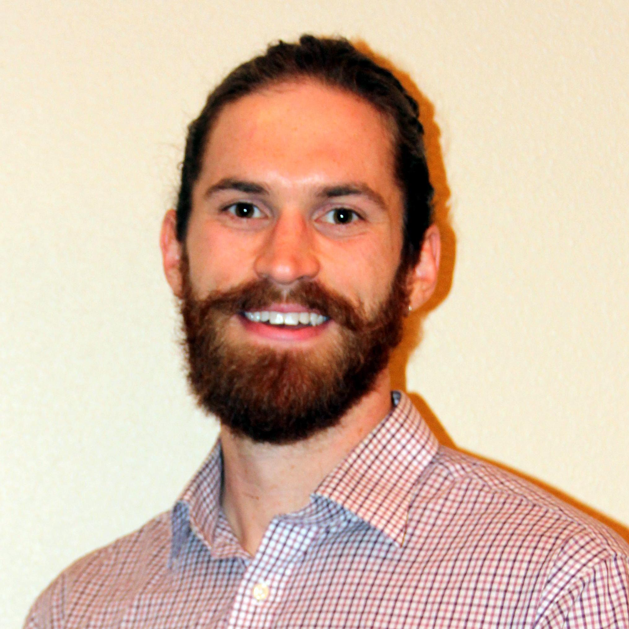 Greyson Holt's Profile Photo
