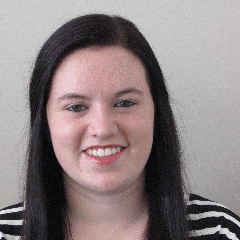 Sierra Hurtado's Profile Photo