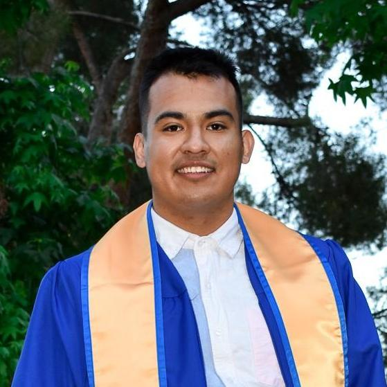 Francisco Ruiz Sanchez's Profile Photo