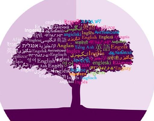 English Learners Advisory Council Meeting Thumbnail Image