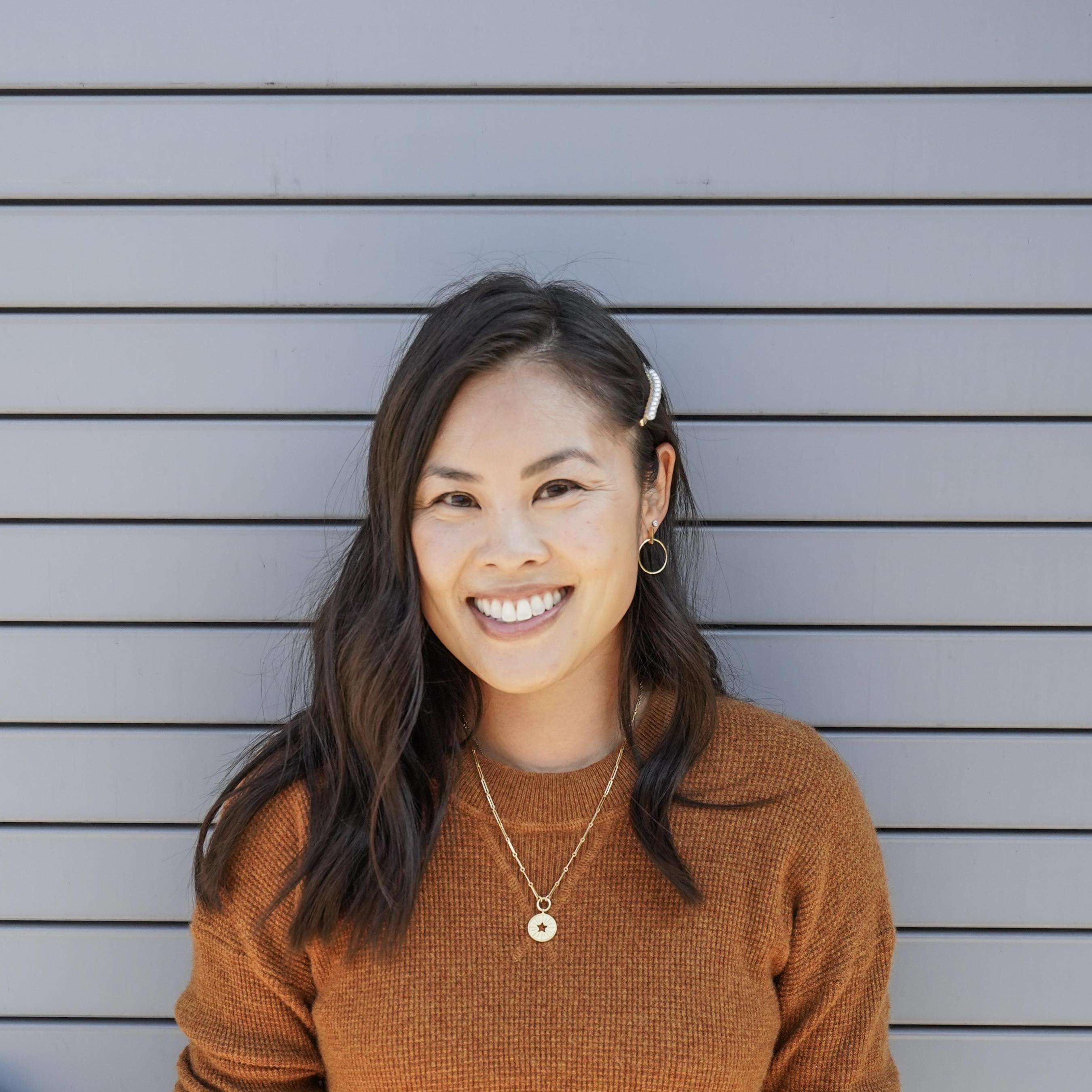 Rosalie Yu's Profile Photo