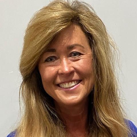 Kami Morrow's Profile Photo