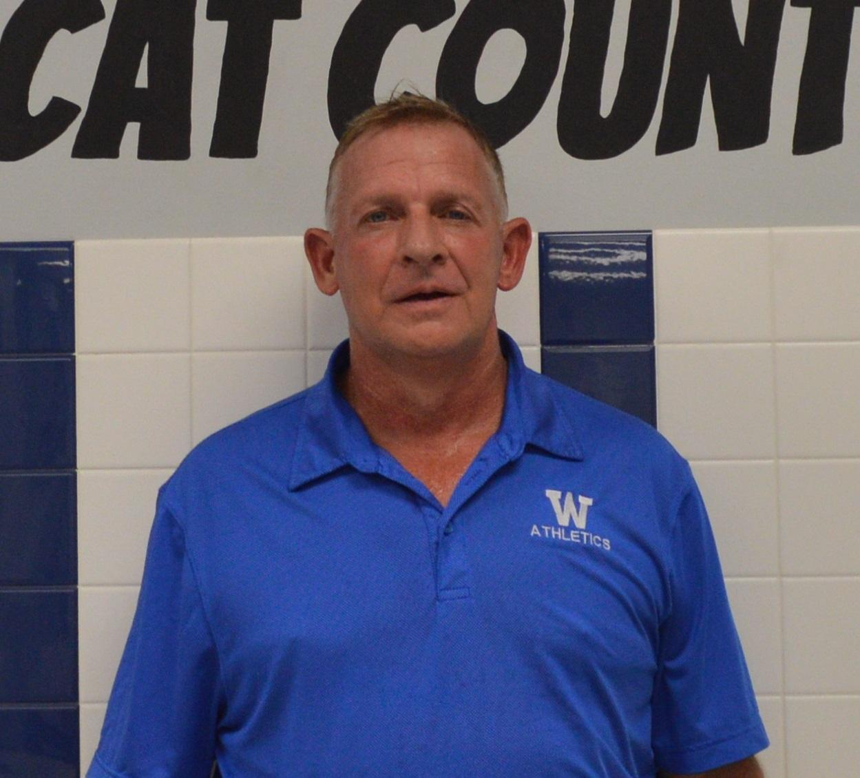 Coach King