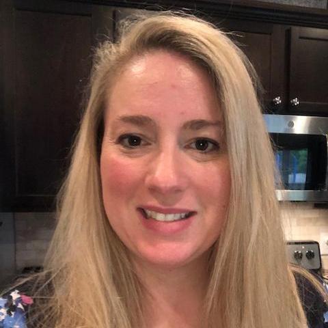 Erika Patterson's Profile Photo