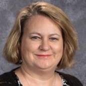 Brenda Burton's Profile Photo